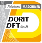 Dorit