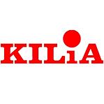Kilia