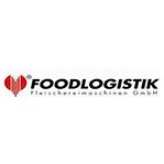 Foodlogistik